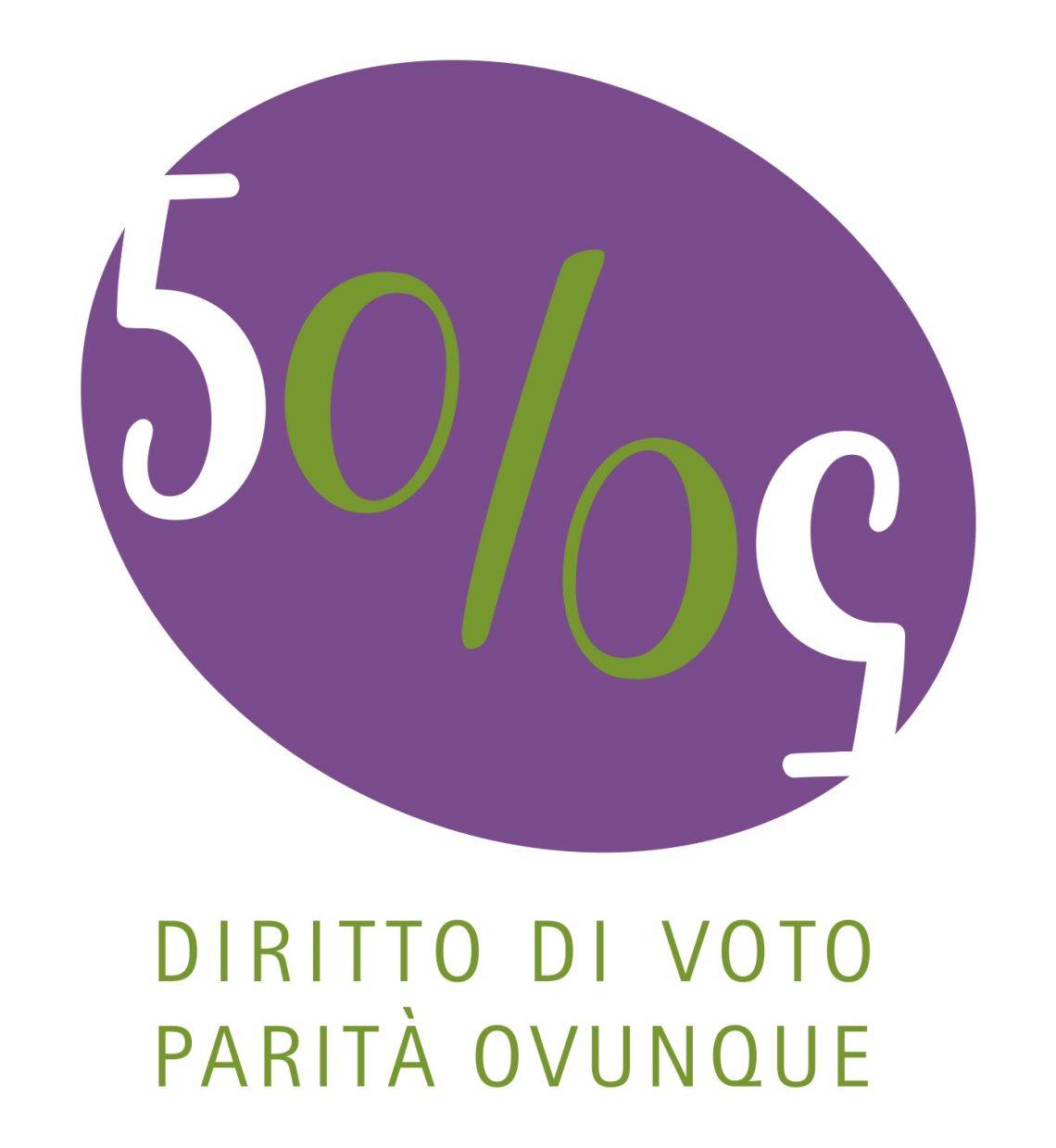 Pioniere: 50 anni del diritto di voto alle donne in Ticino