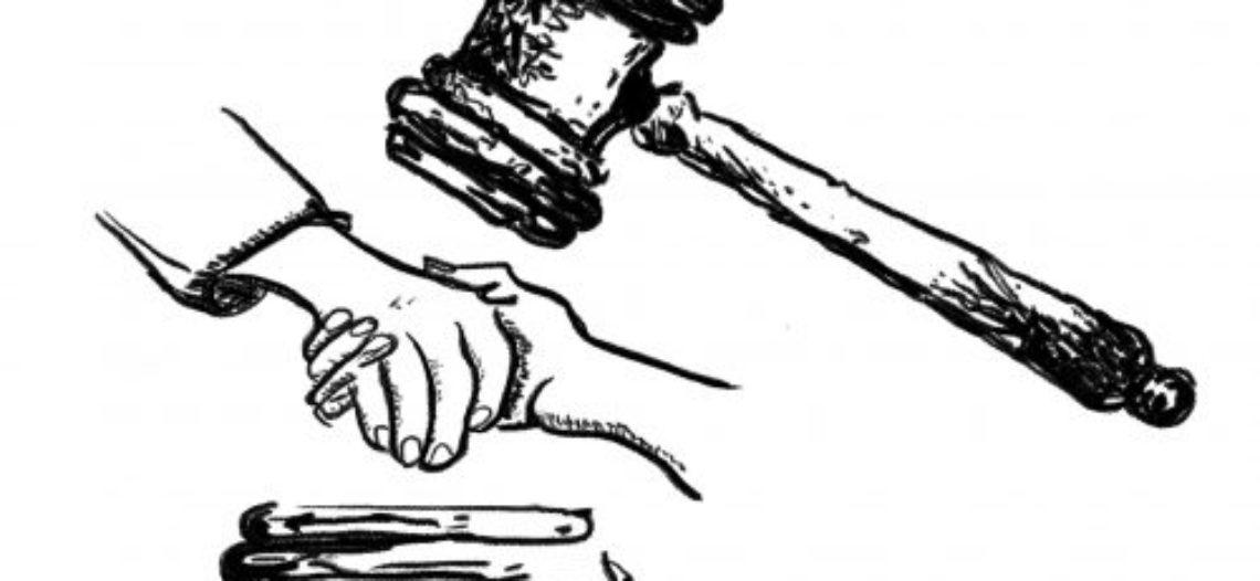 La solidarietà non è un crimine – firma la petizione