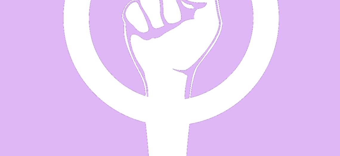 Appello femminista di Bienne: verso lo sciopero