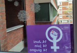 Diritto di sciopero e causa delle donne: il tempo del silenzio è passato [1]