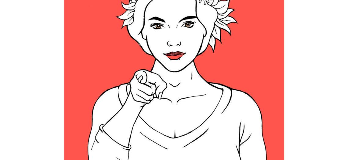 Un nuovo tassello nella storia delle donne