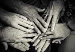 Coerenza, buonsenso e solidarietà non bastano mai