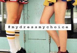 S-vestite per scelta?