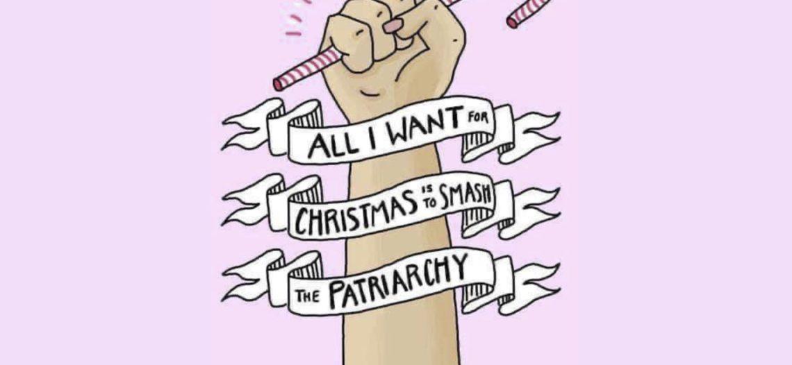 Lista dei desideri femminista