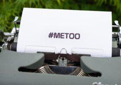 Molestie sessuali – Le leggi esistono e pure le responsabilità!